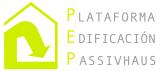 Plataforma Edificación Passivhause