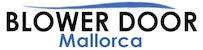 logo blowerdoor web